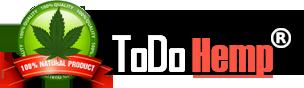 ToDo Hemp
